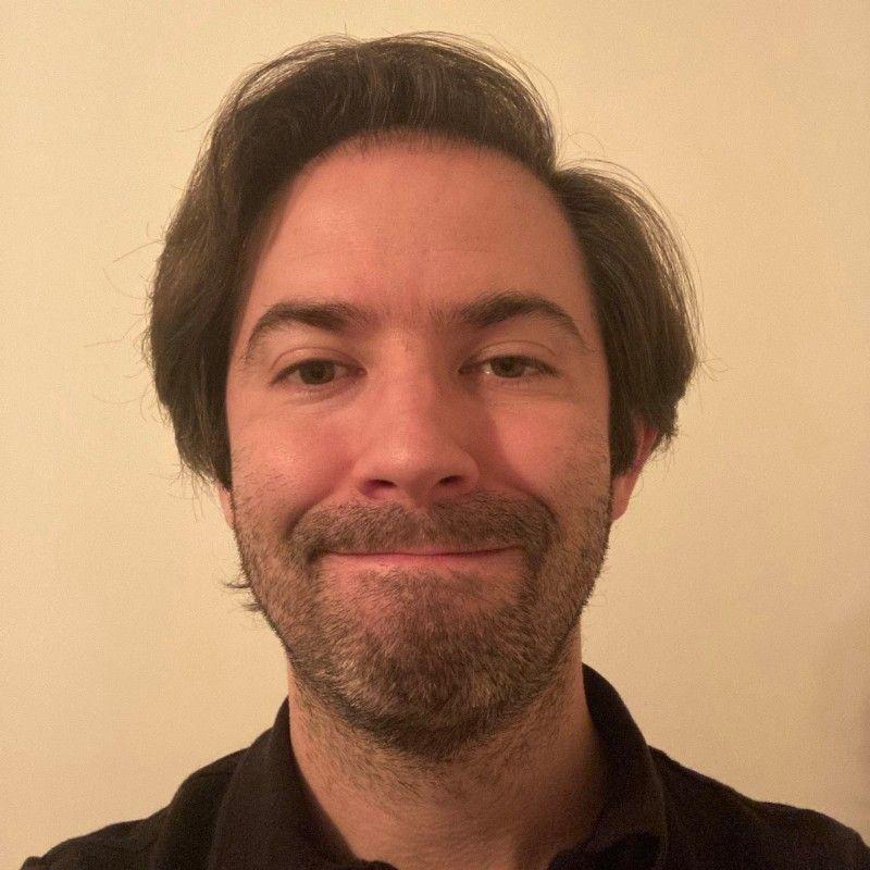 Jason Lauritzen